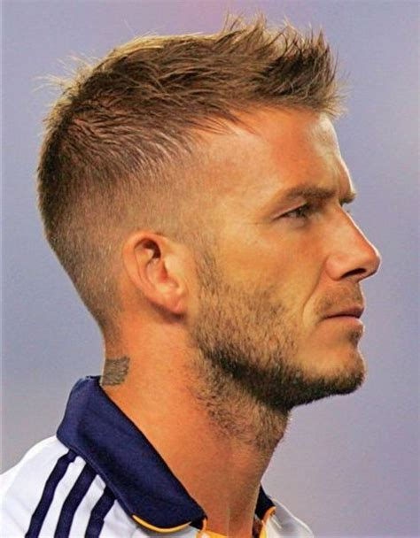 recede hairline hairstyles with bangs 1000 ideas about receding hairline hairstyles on