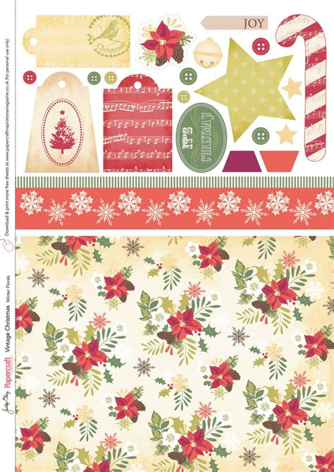 Free Card Papers - 262 best images about printable asst