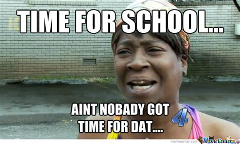 Meme Sweet - sweet brown meme pictures image memes at relatably com
