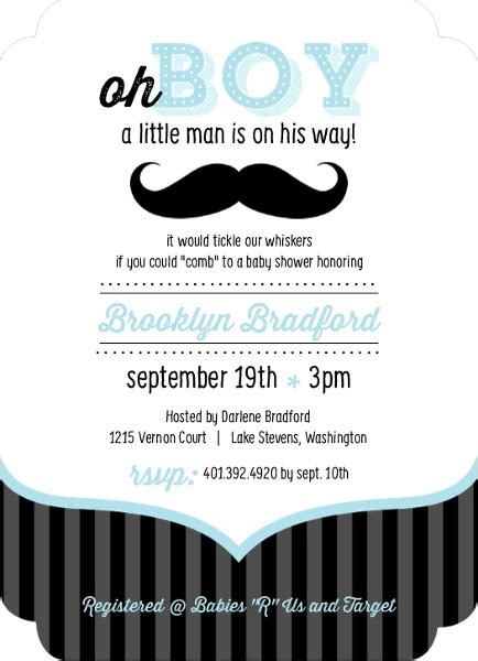 Cheap Baby Shower Invitations by Cheap Baby Shower Invitations Plumegiant