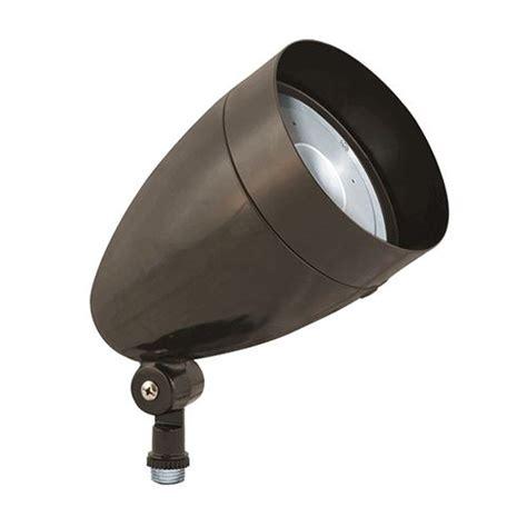 landscape lighting flood vs spot 7 best led outdoor flood lights images on led outdoor flood lights led fixtures and