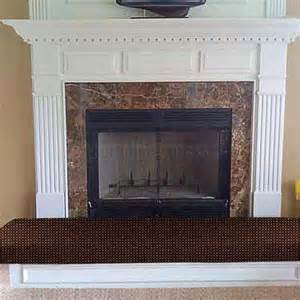Fireplace Seating by Fireplace Hearth Seat