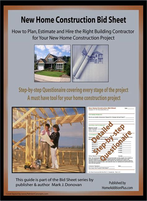 new home construction cost estimator 25 best ideas about construction bids on pinterest the grease 80s party themes and dance