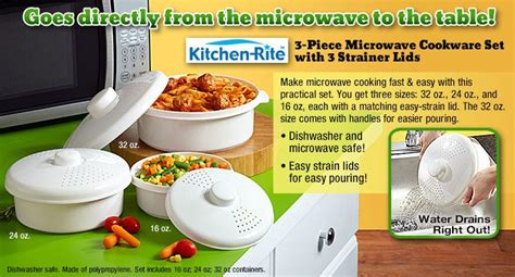 Publishers Clearing House Prize Patrol Elite Seal - 429 best images about kitchen tips gadgets other kitchen ideas on pinterest