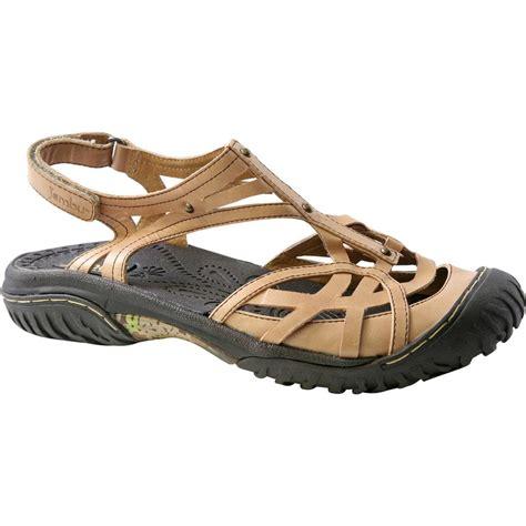 jambu sandals jambu coconut sandal s glenn