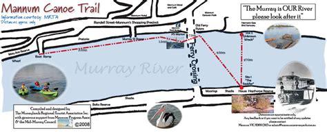 ski boat hire murray bridge from sturt reserve a canoe trail for beginners intermediate