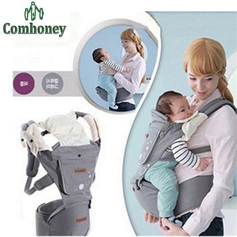Ergo Baby Hipseat imama ergonomic backpack carrier for baby care infant hipseat baby carrier toddler sling