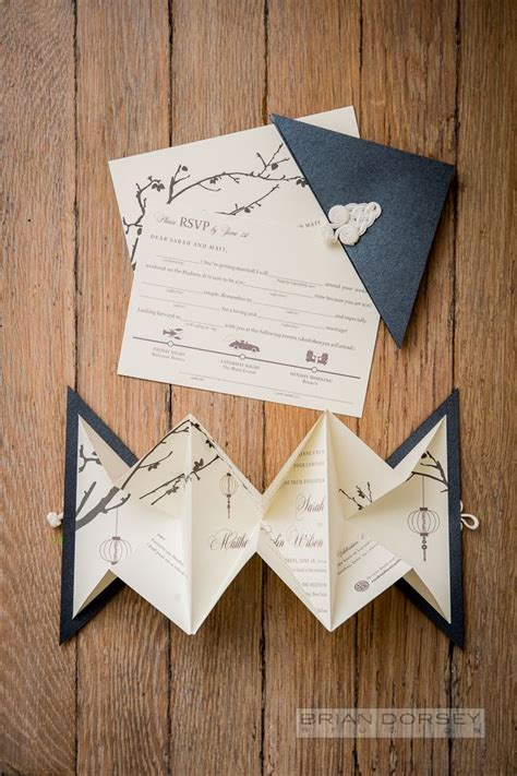 how much does origami paper cost 17 best ideas about origami wedding on origami