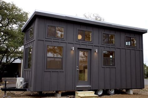 nomad micro homes upcomingcarshq