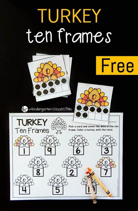 thanksgiving themed work events 1215 best thanksgiving pilgrim theme images on pinterest