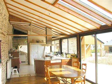 foto veranda v 233 randa bois ma v 233 randa