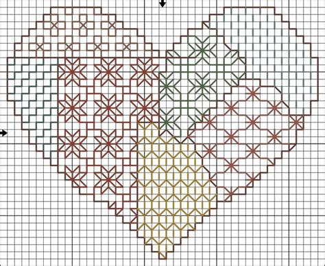 blackwork pattern 2801 best cross stitch and needlework images on pinterest