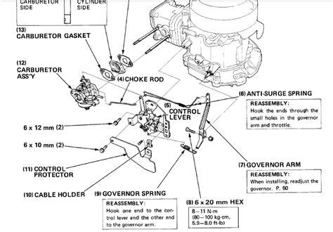 manual repair free 2009 honda odyssey electronic throttle control honda mower won t start outdoorking repair forum