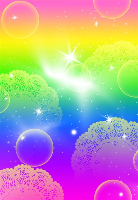 glitter wallpaper ni glitter graphics backgrounds rainbow www imgkid com