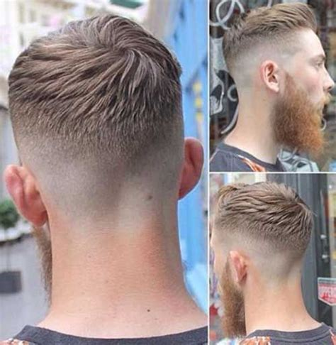 mens haircuts jacksonville nc 100 mens hairstyles 2015 2016 mens hairstyles 2014