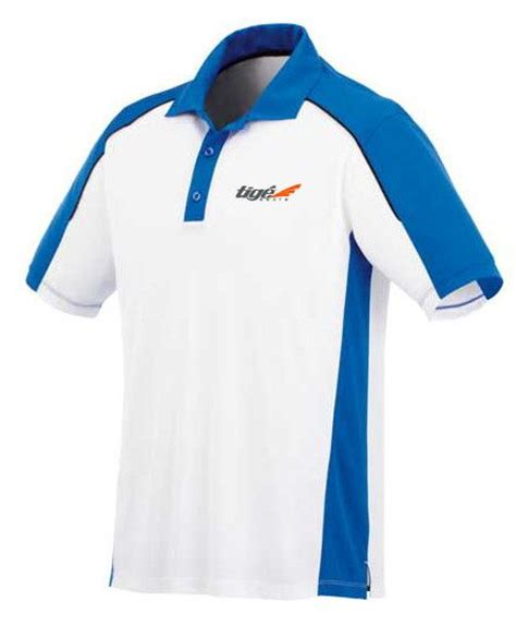 blue wave boats apparel 31 best tige clothing images on pinterest boats heather