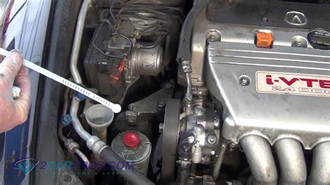 Motor Washer Honda Crv 2007 2012 2000 2006 Ori washer fluid check acura tsx 2004 2008
