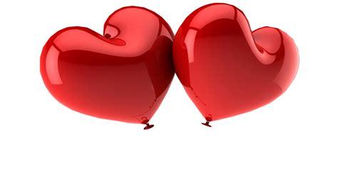 zoom dise 209 o y fotografia heart vintage corazones png dibujos png fondo transparente zoom dise 209 o y