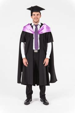 Mba Gown by Uwa Graduation Gowns Gowntown Of Western