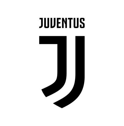 Juventus New Logo juventus launch new logo to go beyond football will it