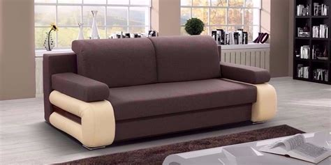 2 Seater Sofa Bed Latest Design And Trends 2018 2019 2 Seater Sofa Bed With Storage