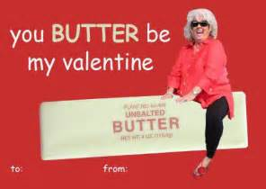 Valentines Day Cards Meme - 25 funny celebrity valentine s day cards smosh