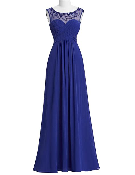 royal blue badezimmerzubehör new arrival cheap bridesmaid dresses 50 white pink