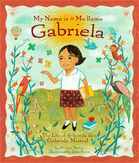 i my name books libros para ni 241 os bilingual books or editions