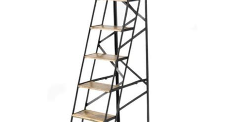 Cosco Signature 3 Step Stool by Http Foldable Ladders 2013 10 23 Cosco Signature 3