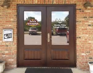 Industrial Front Door Commercial Exterior Wood Doors Www Imgarcade Com