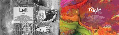psychology images the brain poem wallpaper and 191 crap 191 repost 161 no verdadera inteligencia colectiva