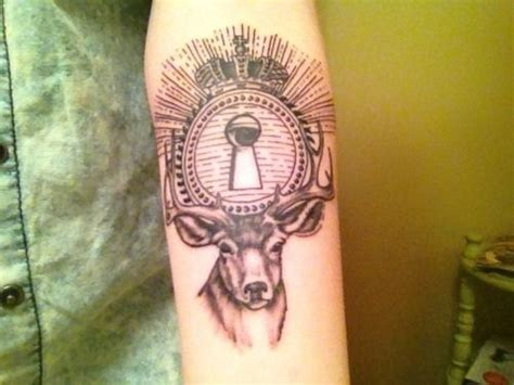 tattoo inspiration boy 103 best images about tattoo inspiration on pinterest