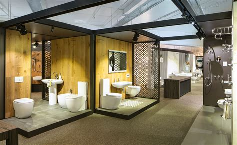 bathroom design centre domayne bathroom design centre introducing the alexandria and auburn showrooms