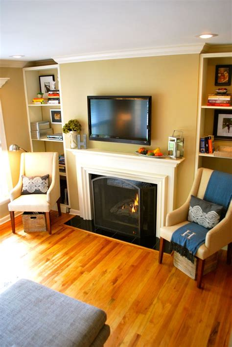 what to do with second living room second living room new home ideas pinterest