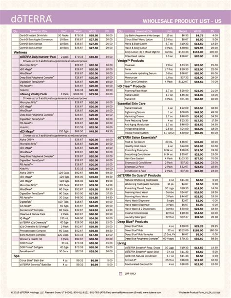 home improvement price list 28 images remodel high