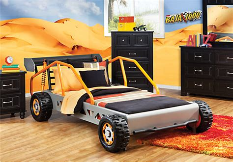 dune buggy bed beds