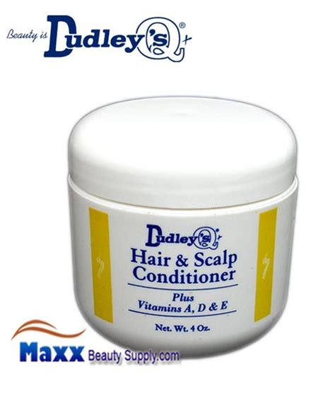 how good is dudley relaxer dudley s maxxbeautysupply com hair wig hair extension