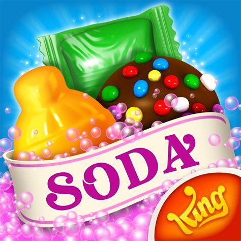 candy crush sofa candy crush soda saga cheats codes unlockables web