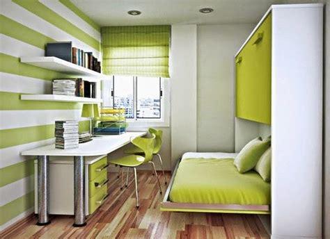 desain kamar mandi praktis menata kamar tidur minimalis