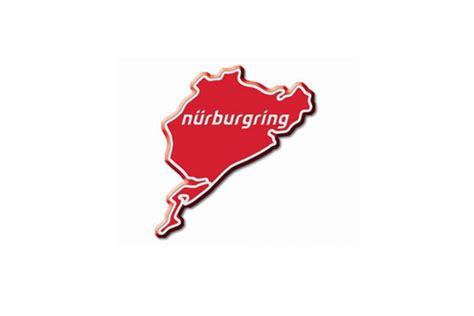 Aufkleber Nürburgring by N 252 Rburgring Aufkleber N 252 Rburgring 3d Aufkleber