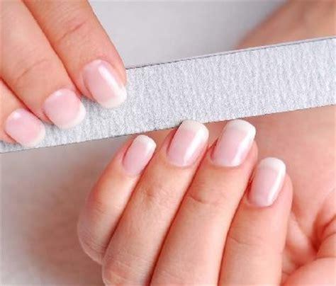 gel per unghie fatto in casa manicure fatta in casa in 4 step it