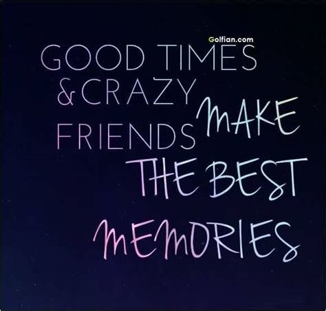 60 most beautiful friendship memory quotes sayings