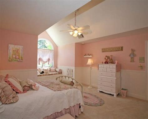 attic bedroom color ideas attic bedrooms bedroom ideas and attic rooms on pinterest