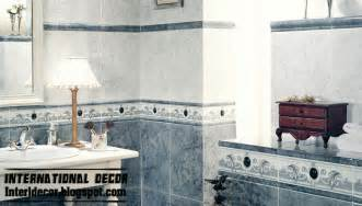 Bathroom Ceramic Tile Design Colors Classic Wall Tiles Designs Colors Schemes Bathroom