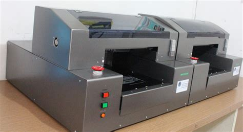 Harga Mesin Sablon Kaos Merk Epson jual printer dtg a3 ujung pandang malili mamasa mamuju