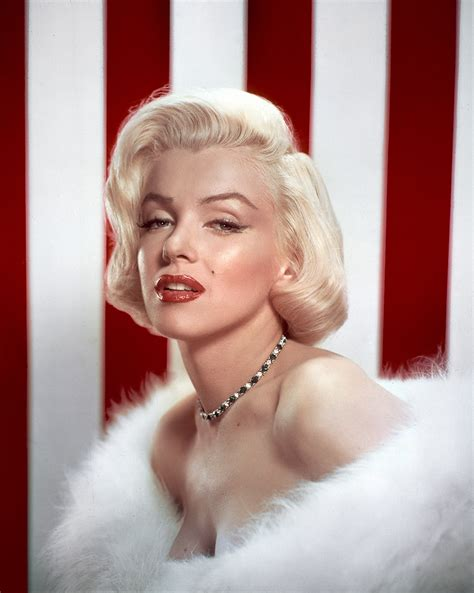 marilyn monroe who was marilyn monroe lancastria net