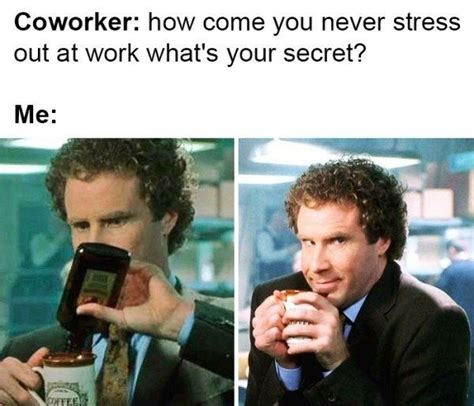 Meme About Work - 28 work memes to get you through your work day work