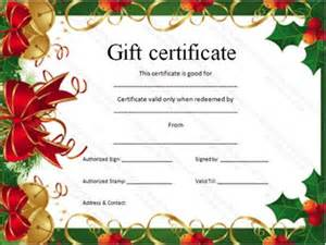 dental gift certificate template health freebies dental health freebies free health
