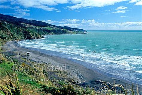 I Photography Raglan ngarunui surf raglan coast raglan waikato