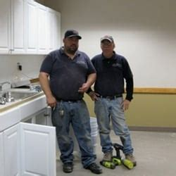 Yarmouth Plumbing by All Points Plumbing And Heating Inc Contractors 11